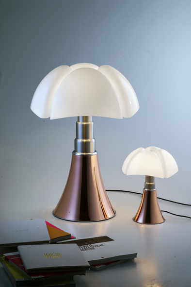 lampe archives decorer sa. Black Bedroom Furniture Sets. Home Design Ideas