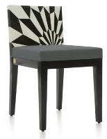 rue monsieur paris decorer sa. Black Bedroom Furniture Sets. Home Design Ideas