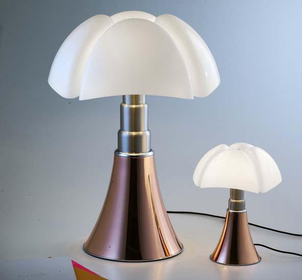s asteri lampe pipistrello cuivre decorer sa. Black Bedroom Furniture Sets. Home Design Ideas