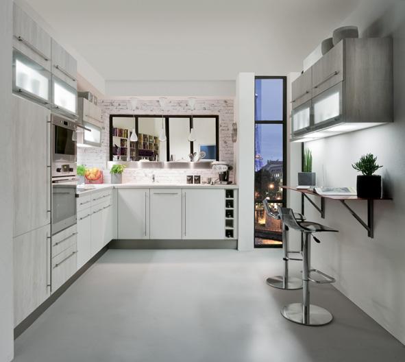 new define squishy urban squishy. Black Bedroom Furniture Sets. Home Design Ideas
