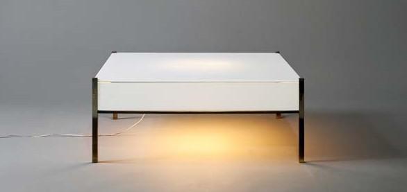Dessin archives decorer sa for Table de dessin architecte