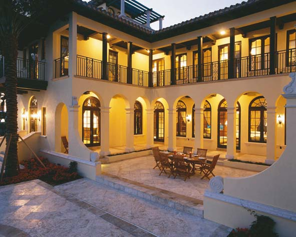 Decorer sa maison gratuit emejing decorer la maison for Decorer une maison