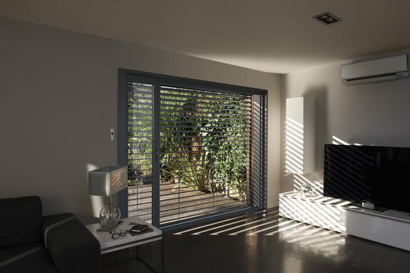 l art de dompter le soleil decorer sa. Black Bedroom Furniture Sets. Home Design Ideas