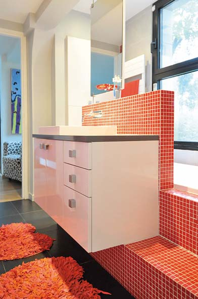 esprit loft 18 decorer sa. Black Bedroom Furniture Sets. Home Design Ideas