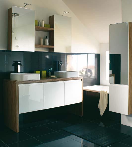 concevoir sa salle de bain 20171012104043. Black Bedroom Furniture Sets. Home Design Ideas