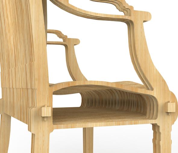 fauteuil louis xvi. Black Bedroom Furniture Sets. Home Design Ideas