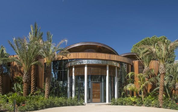 Monaco : Le comble du luxe