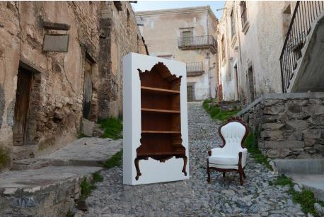 Six objets originaux et design decorer sa - Objets design originaux ...