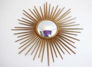 Brocante Lab miroir_2