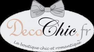 logo DecoChic