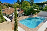 Six étapes pour une remise en route réussie de votre piscine