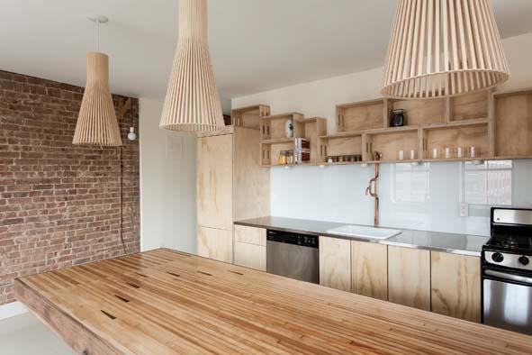 accueil decorer sa. Black Bedroom Furniture Sets. Home Design Ideas