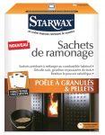 1210-sachets-ramonage-pellets