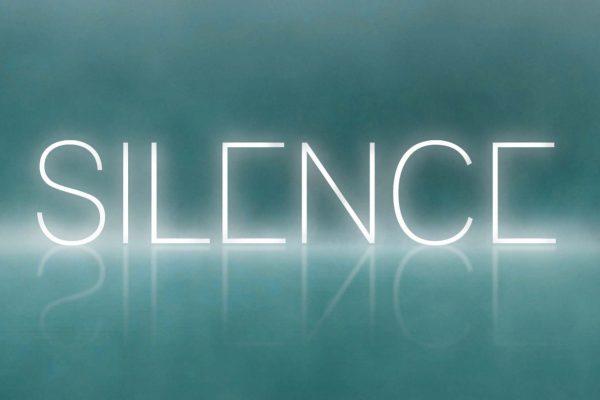 Silence : Thématique du salon Maison&Objet de janvier 2017