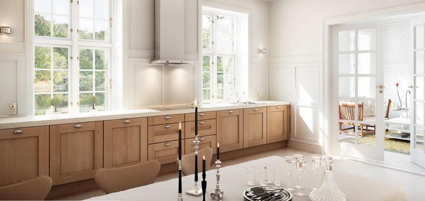hygena 2013 decorer sa. Black Bedroom Furniture Sets. Home Design Ideas