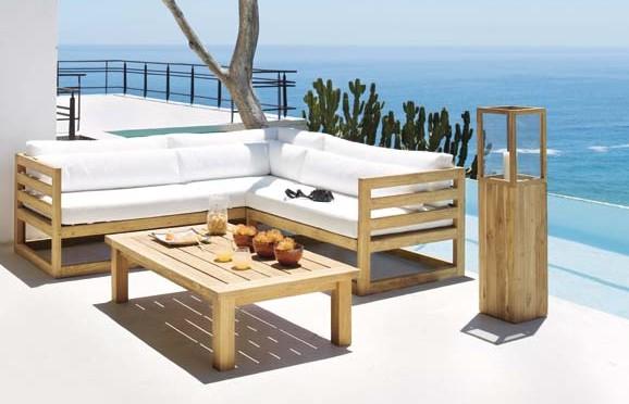 shopping salons de jardin decorer sa. Black Bedroom Furniture Sets. Home Design Ideas