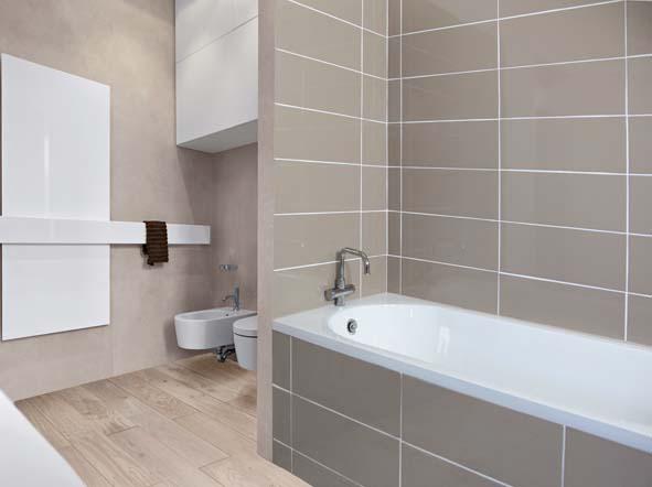 remplacer le joint de sa baignoire decorer sa. Black Bedroom Furniture Sets. Home Design Ideas