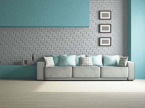 aur lie hemar et les couleurs decorer sa. Black Bedroom Furniture Sets. Home Design Ideas