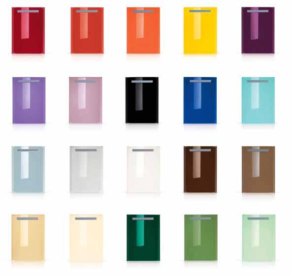 Lapeyre 2014 decorer sa for Lapeyre poignees de porte