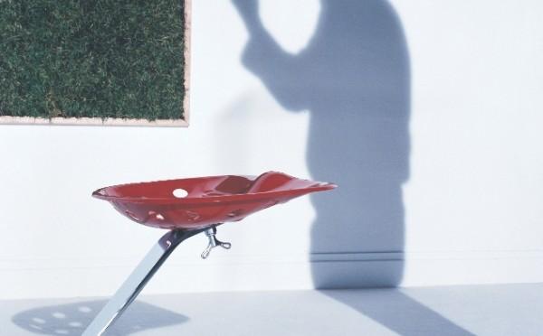 xposition zanotta chez silvera bastille decorer sa. Black Bedroom Furniture Sets. Home Design Ideas