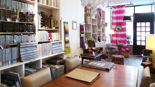 une d coratrice une boutique et un site. Black Bedroom Furniture Sets. Home Design Ideas
