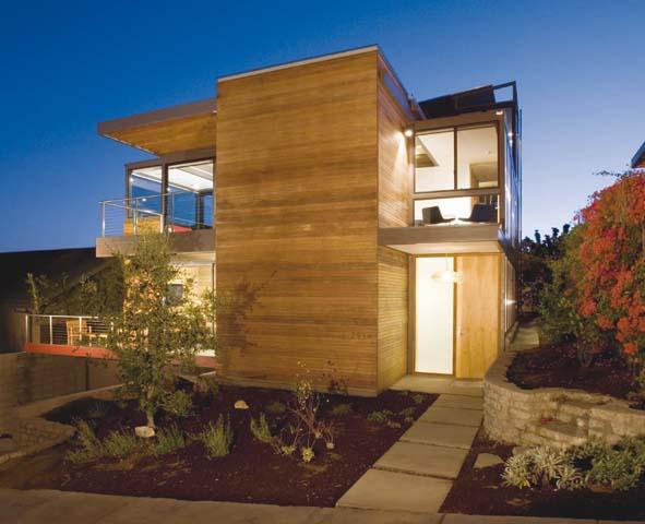 construire la maison de ses r ves en une journ e decorer sa. Black Bedroom Furniture Sets. Home Design Ideas