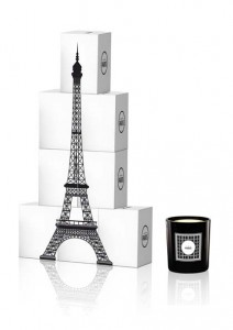 MADE IN PARIS_ VilledeParis_tourEiffel