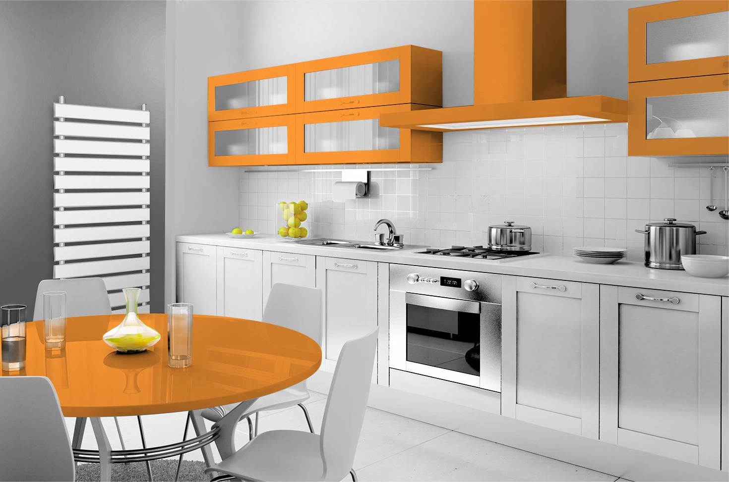 une peinture d co et tanche pour la maison decorer sa. Black Bedroom Furniture Sets. Home Design Ideas
