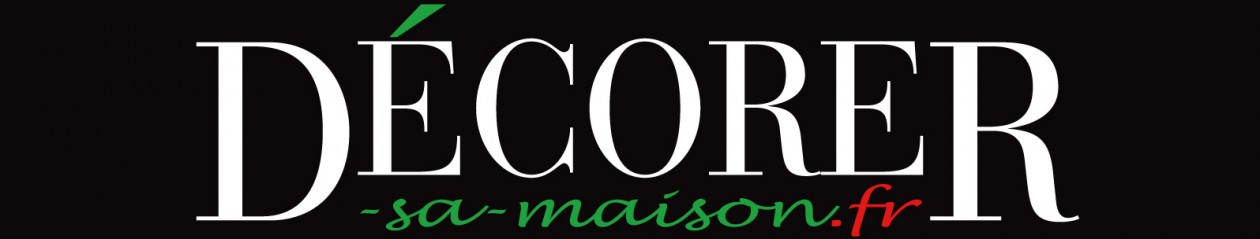 Cropped 20140206 logo deco decorer sa for Logo avec une maison