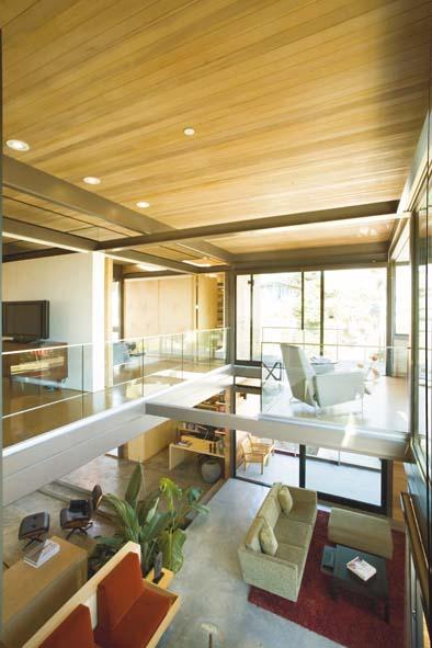 master view decorer sa. Black Bedroom Furniture Sets. Home Design Ideas