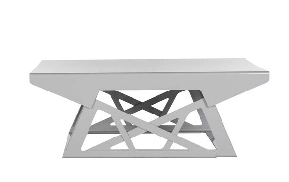 Transformer, une table double fonctions