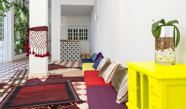 gwt8452 decorer sa. Black Bedroom Furniture Sets. Home Design Ideas