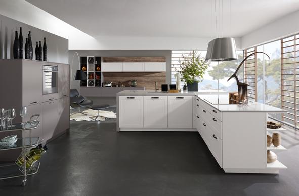 aviva 2014 blanc et bois reviennent en force decorer. Black Bedroom Furniture Sets. Home Design Ideas