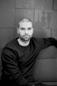 Sdrjan Prodanovic