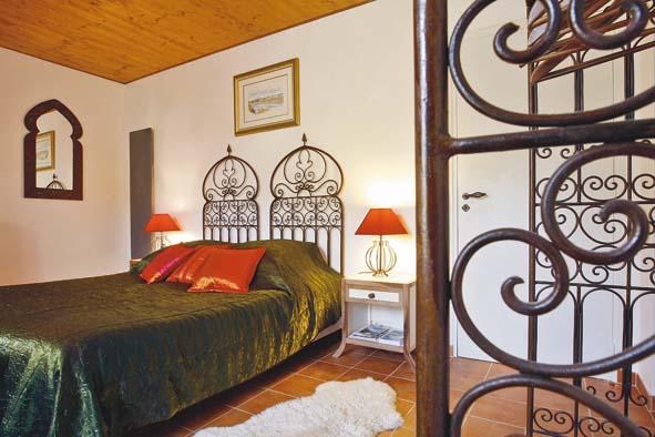 une vraie maison de famille decorer sa. Black Bedroom Furniture Sets. Home Design Ideas