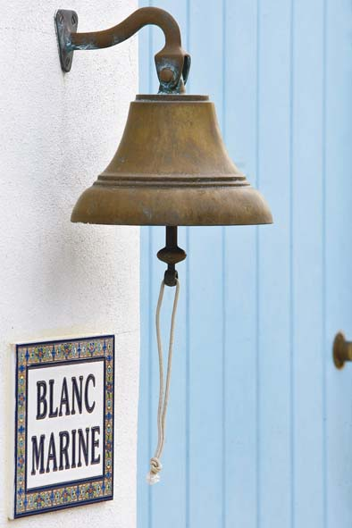 Maison de famille pf 1459 jpg decorer sa - Carre blanc chaux ...