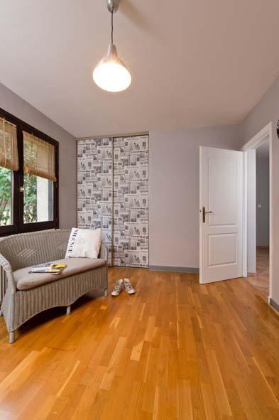 renover un parquet aj01794 o 01 decorer sa. Black Bedroom Furniture Sets. Home Design Ideas