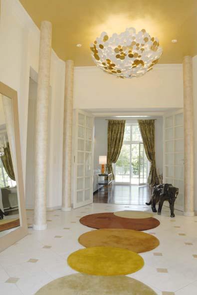 entr e 3 borella art design decorer sa. Black Bedroom Furniture Sets. Home Design Ideas