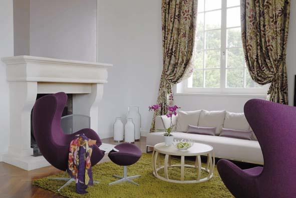 borella art design perfect plazm with borella art design elegant lrke borella with borella art. Black Bedroom Furniture Sets. Home Design Ideas