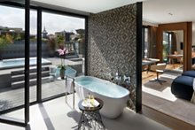 barcelona-2014-suite-barcelona-bathroom