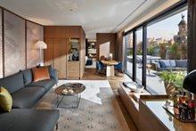 barcelona-2014-suite-barcelona-living-room-02