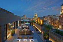 barcelona-2014-suite-barcelona-terrace