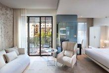 barcelona-room-mandarin-terrace-room-2-1