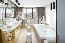 barcelona-suite-penthouse-bathroom-1