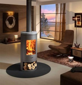 quels sont les meilleurs bois de chauffage decorer sa. Black Bedroom Furniture Sets. Home Design Ideas