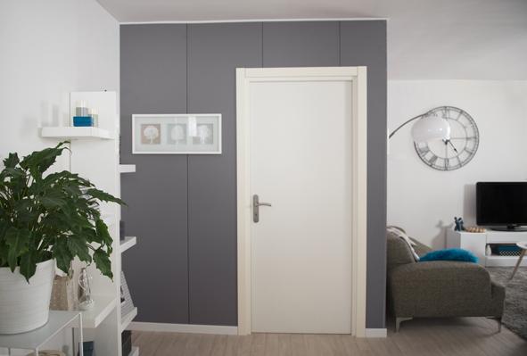 placoplatre r volutionne l am nagement int rieur decorer sa. Black Bedroom Furniture Sets. Home Design Ideas