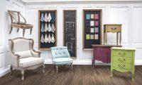 Gamme de meubles personnalisables chez Interior's
