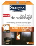 1210-sachets-ramonage-pellets