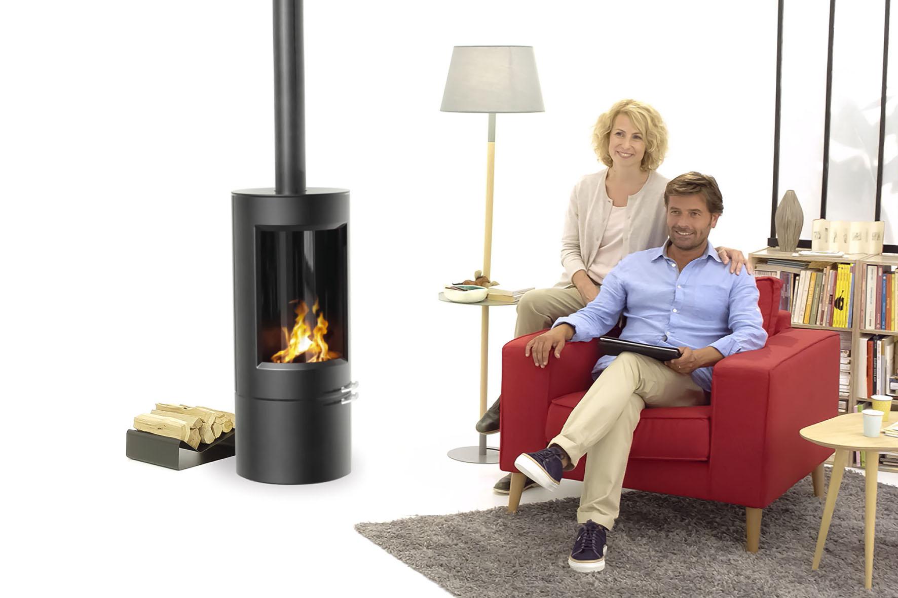 6 conseils pour bien choisir un installateur de poêle ou de cheminée !